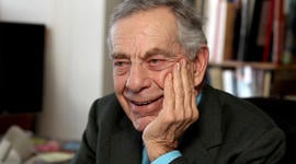 60 Minutes' Longest-Serving Correspondent, Morley Safer, Retires - CBS 58