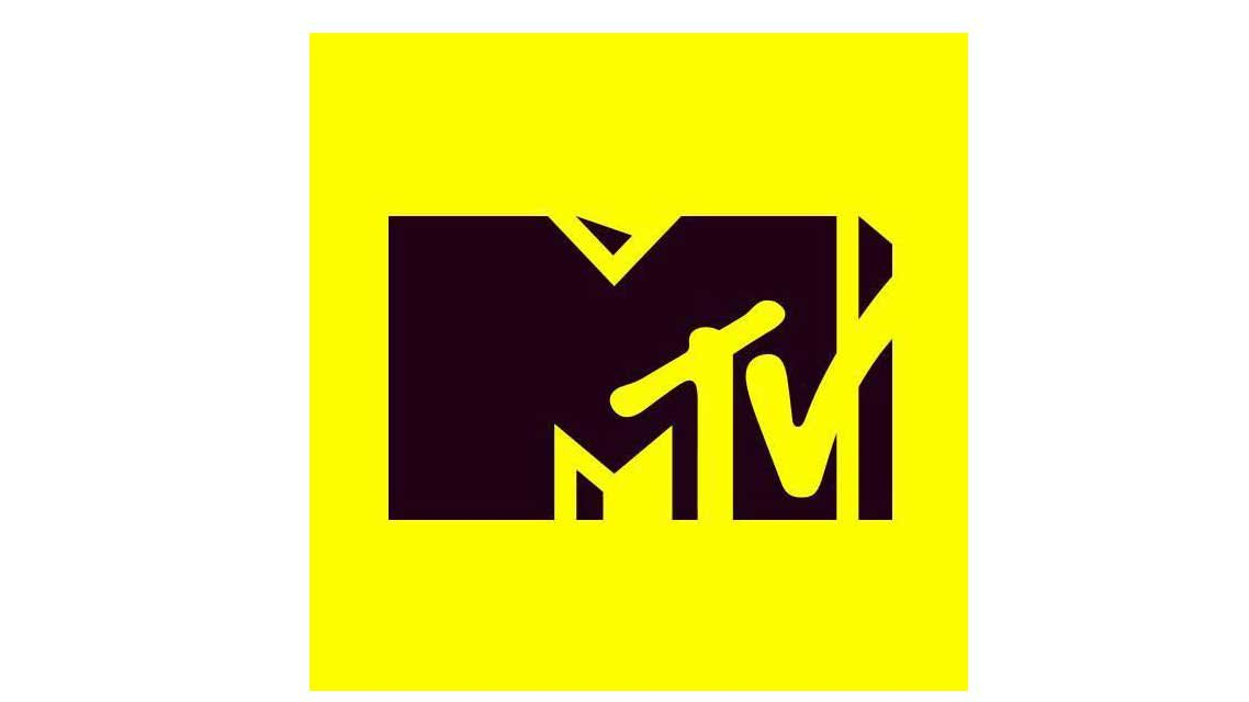 Details About VH1 Classic's Rebranding & New Lineup — MTV Classic Launch