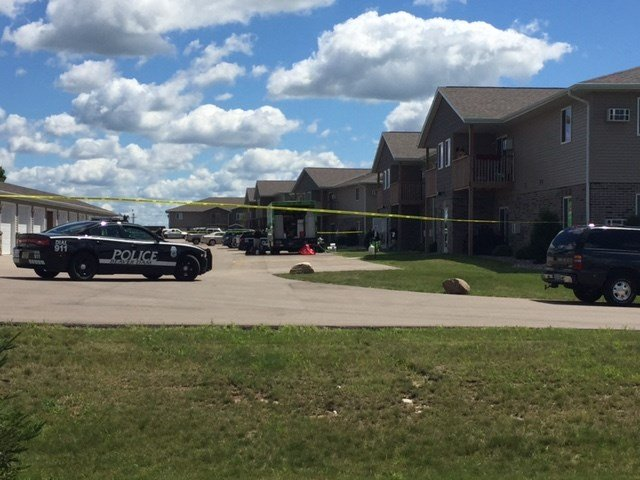 One dead, police investigating in Beaver Dam