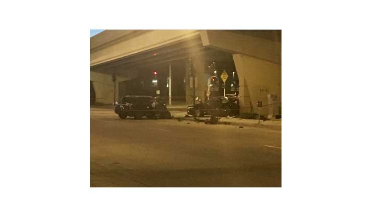 Three Chicago women killed in Milwaukee Uber traffic collision