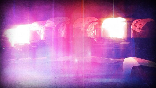 Anoka man charged with fatally beating 95-year-old man