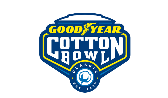 Wisconsin to play Western Michigan in Cotton Bowl