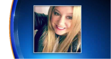 Woman found strangled in Schaumburg apartment, police say