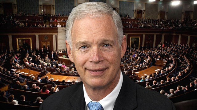 Johnson changes mind, will speak at GOP national convention