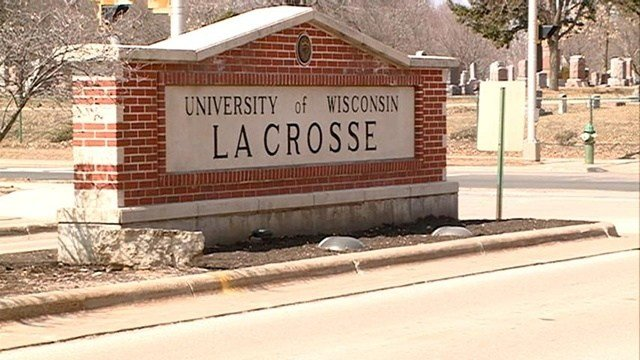 Possible Bomb Threat At University Of Wisconsin La-Crosse Results In Campus