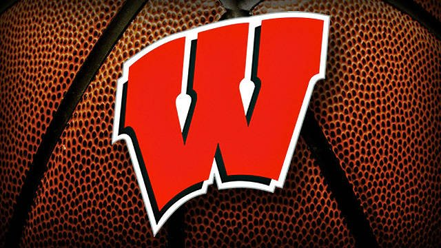 pics photos wisconsin badgers basketball wallpaper
