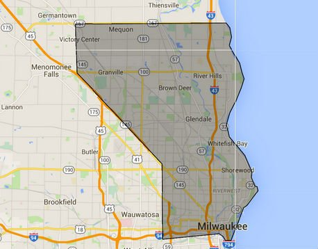 Postmates to Launch in Milwaukee Thursday